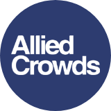 Allied Crowd