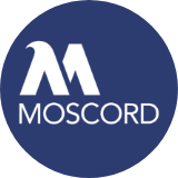 Moscord