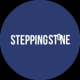 Steppingstone