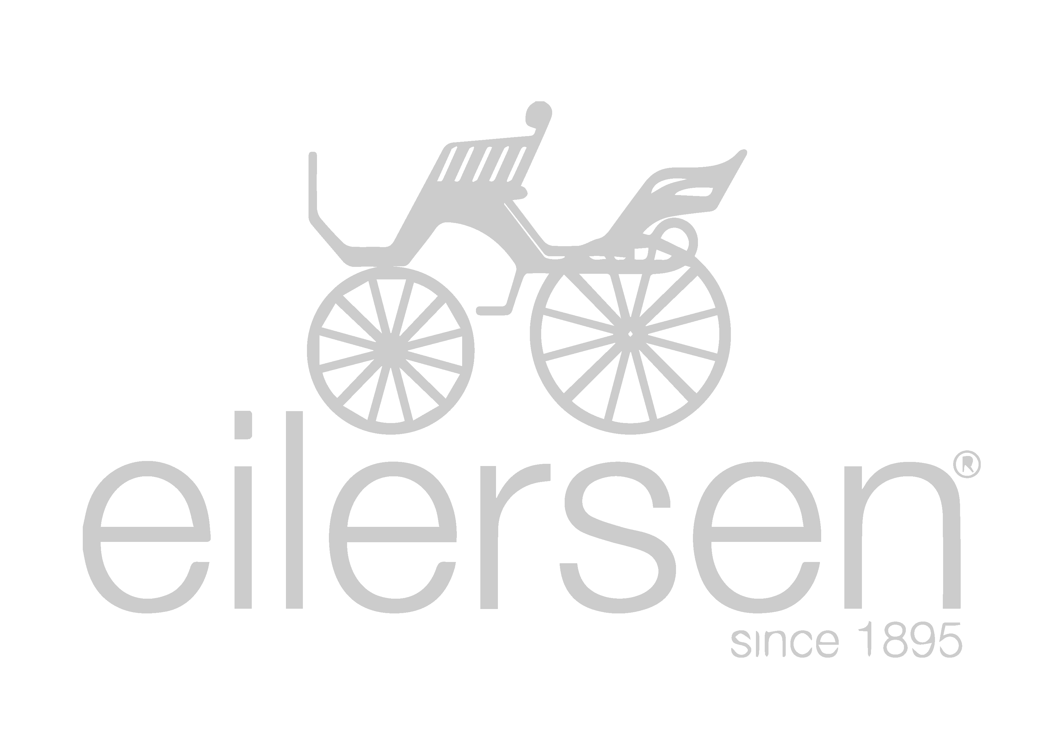 Eilersen_logo(Grey)