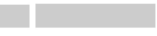 Galecto-logo-White-1