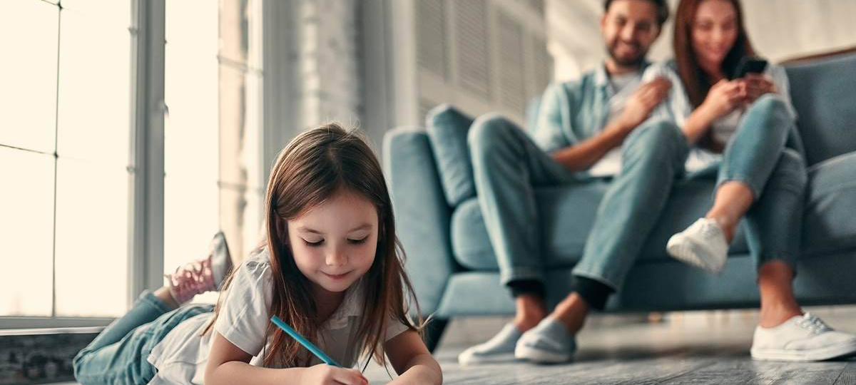 GettyImages-parenting-in-lockdown_1200-2