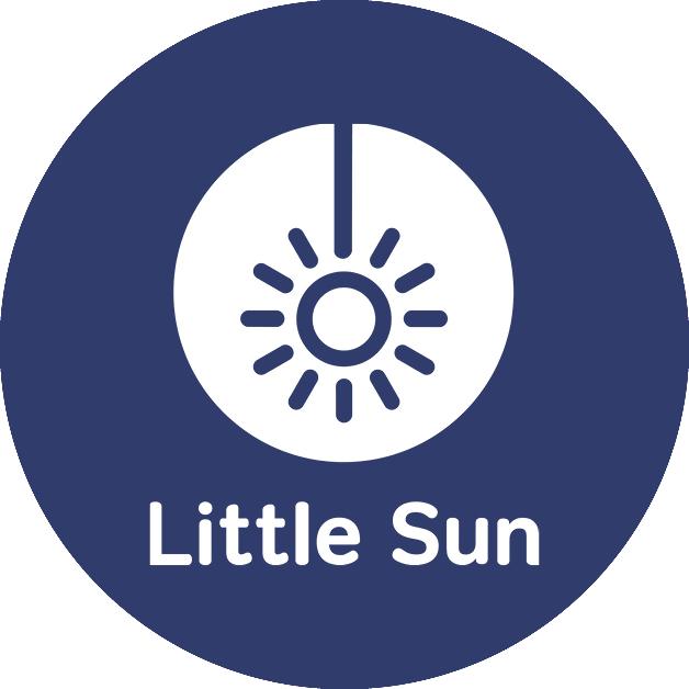 Little Sun