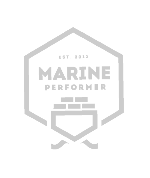 Marine_performer_logo_small-2