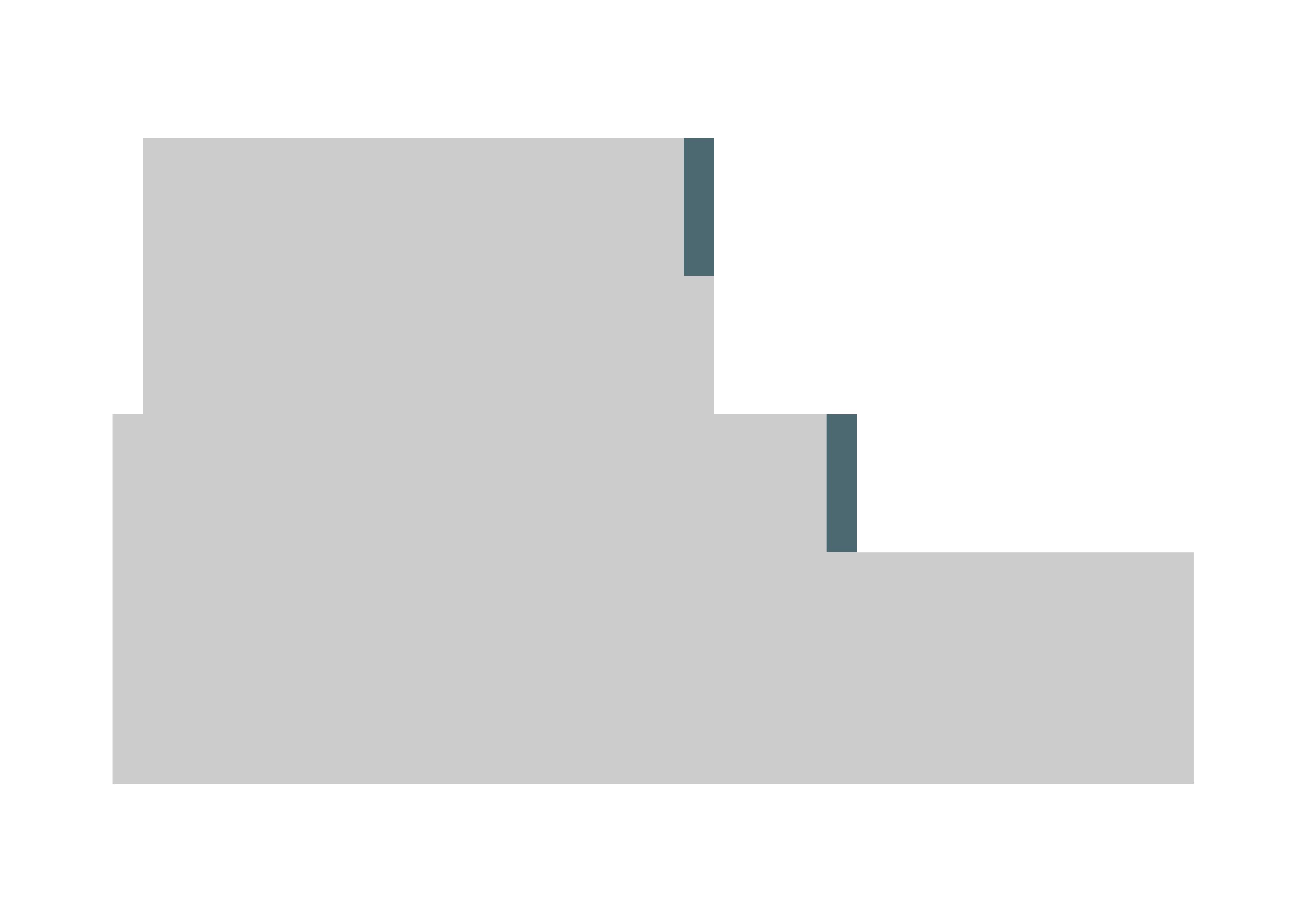 Moscord_logo_grey