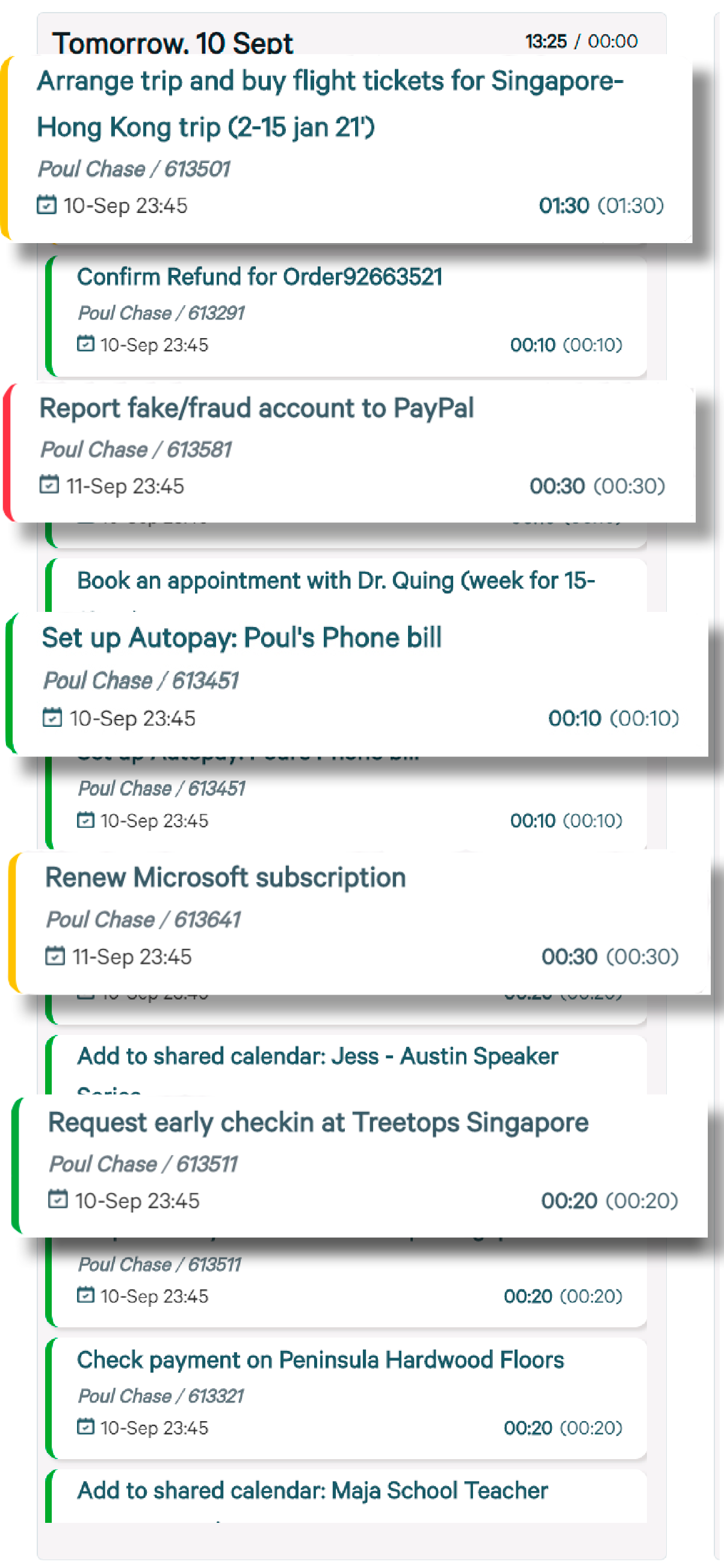 Pouls Task List_advanced_tasks_2-1
