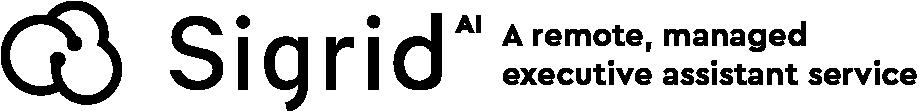 Sigrid_logo_with_slogan