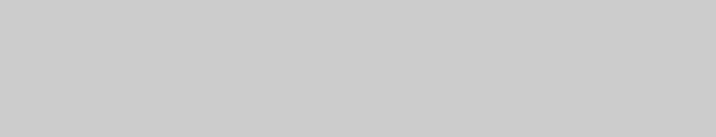 OLIVELA client logo