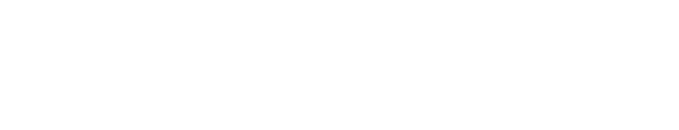 olivela-logo-svg(white)
